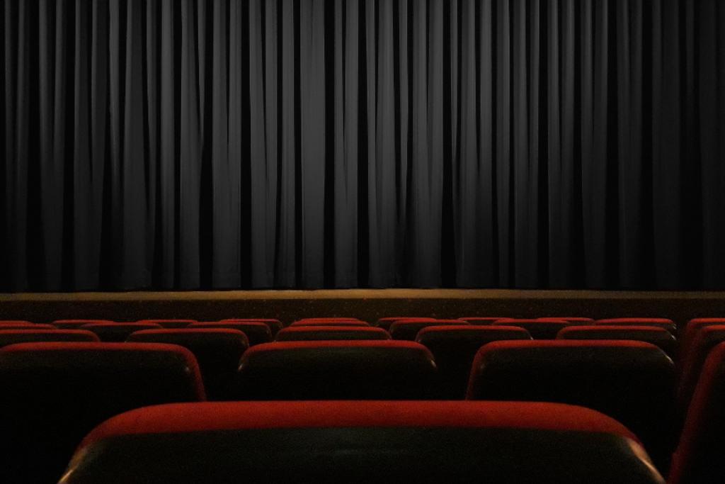 teatr_main